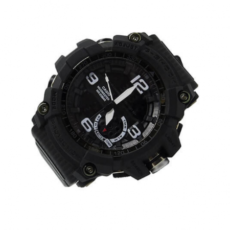 G Shock Watches price