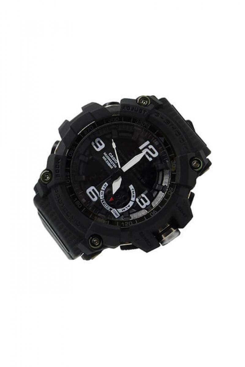 G Shock Watches price