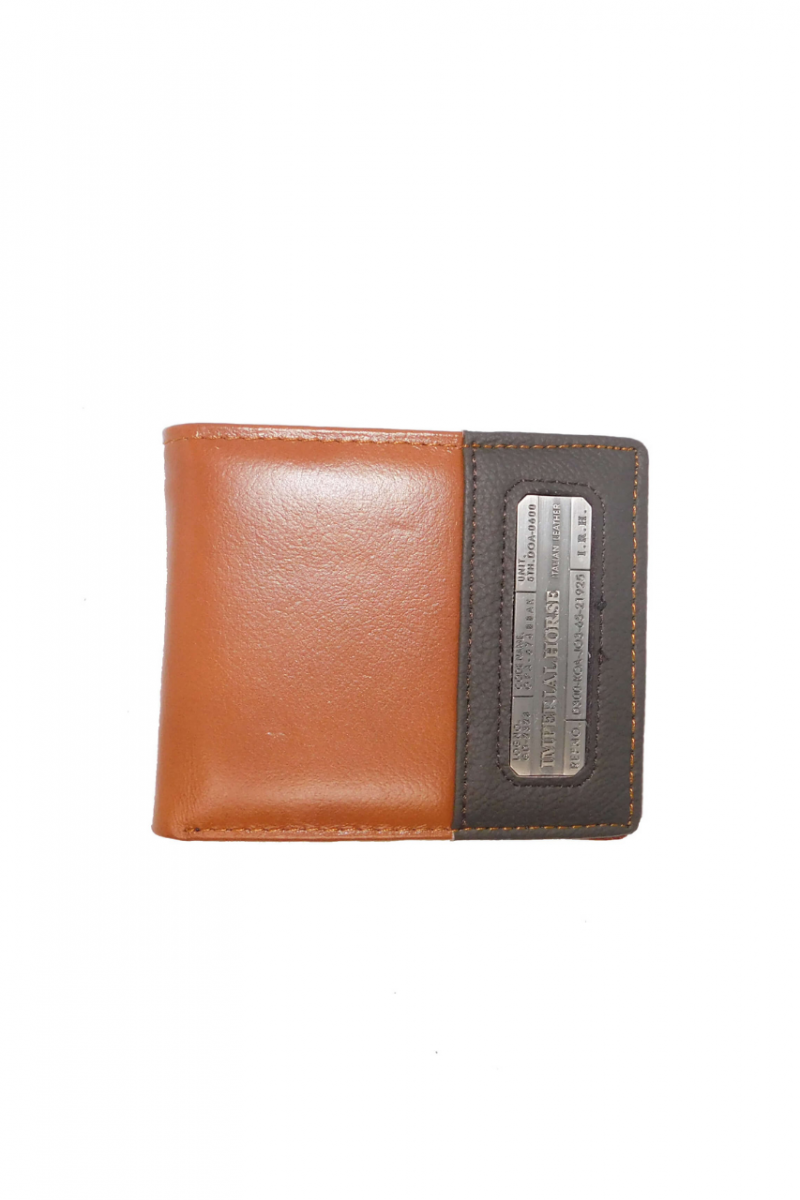 imperial wallets price in pakistan