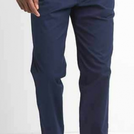 buy jean pant online in pakistan