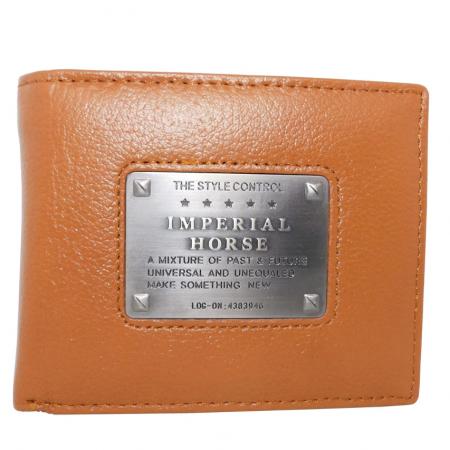 leather wallet for men online