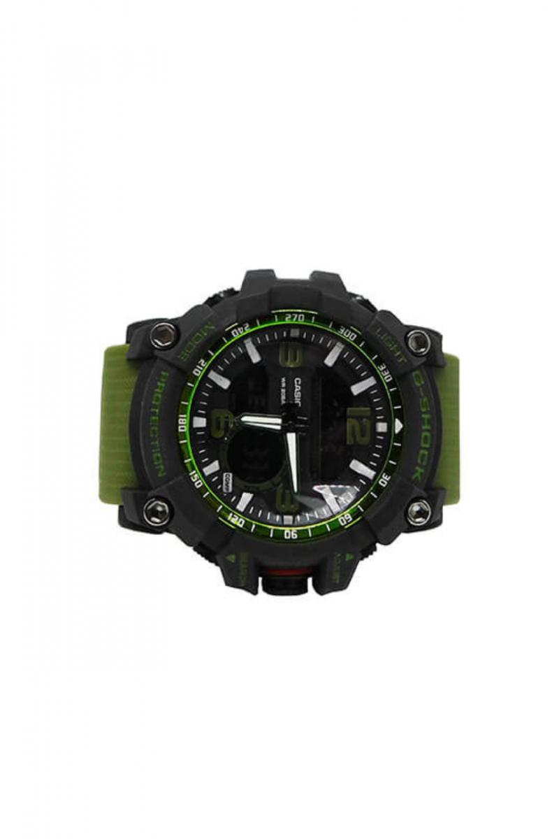 buy watch online in lahore