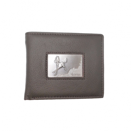 imperial horse wallets in pakistan