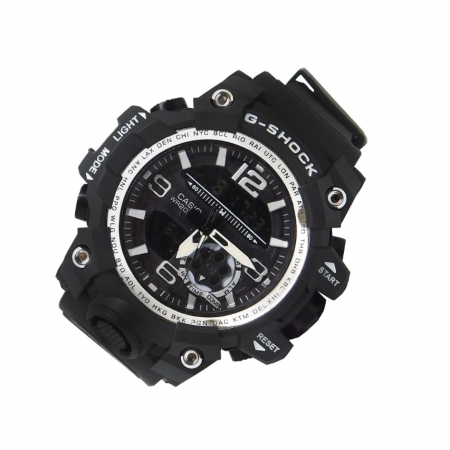 g shock watch price in pakistan