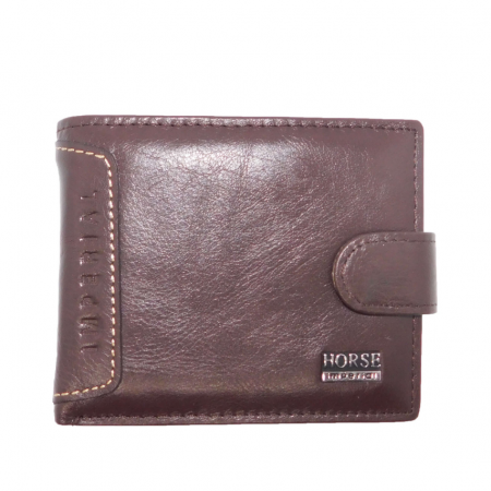imperial wallets online in pakistan