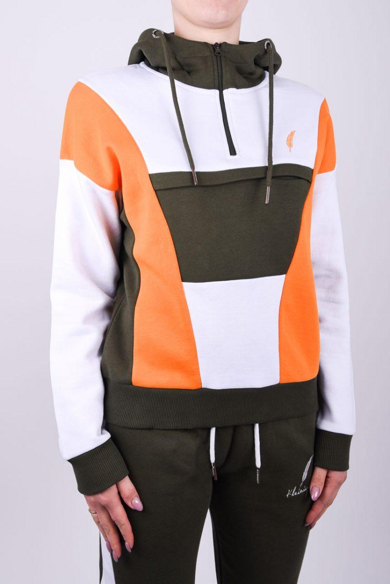 buy hoodies for girls online