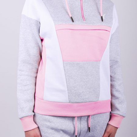 winter hoodies for ladies price