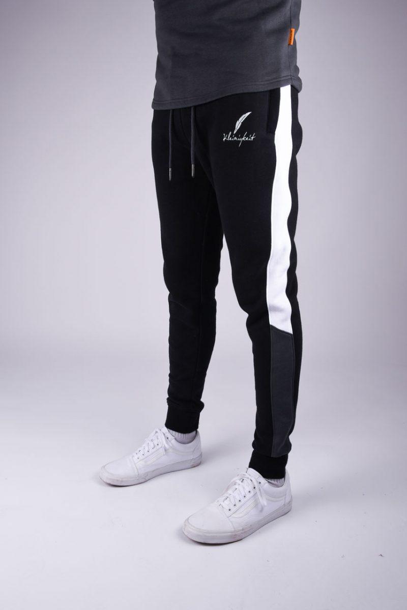 buy trouser online in lahore