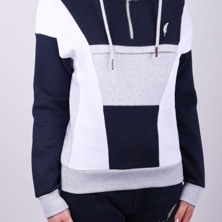 buy hoodies for women online