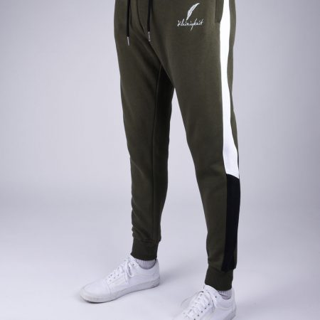 trouser for men online in pakistan