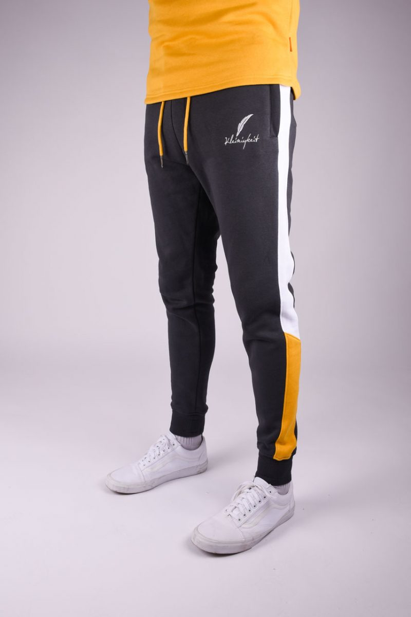 trousers for gents online price